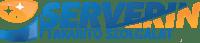 Irodatakarítás, zöldterület gondozás | Irodatakaritas.hu Logo
