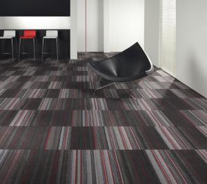 padlószőnyegtisztítás|iroda padlószőnyeg|exklusive padlószőnyeg