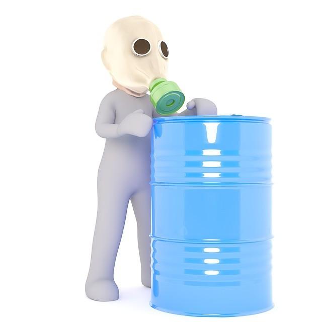 Ezért hagyja takarítócégre a fertőtlenítő takarítás terhét