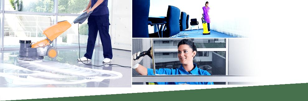 padló-sikálás|iroda gépi sikálsá