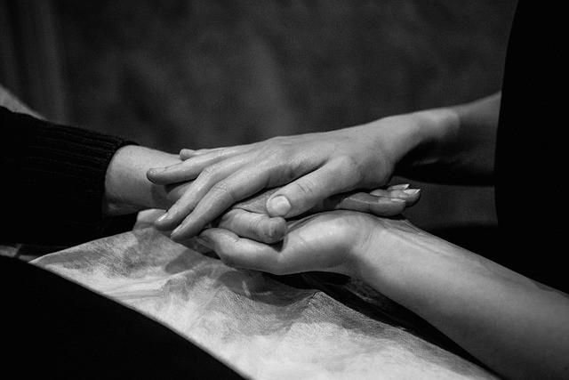 Milyen a jó kézkrém takarítás utánra?