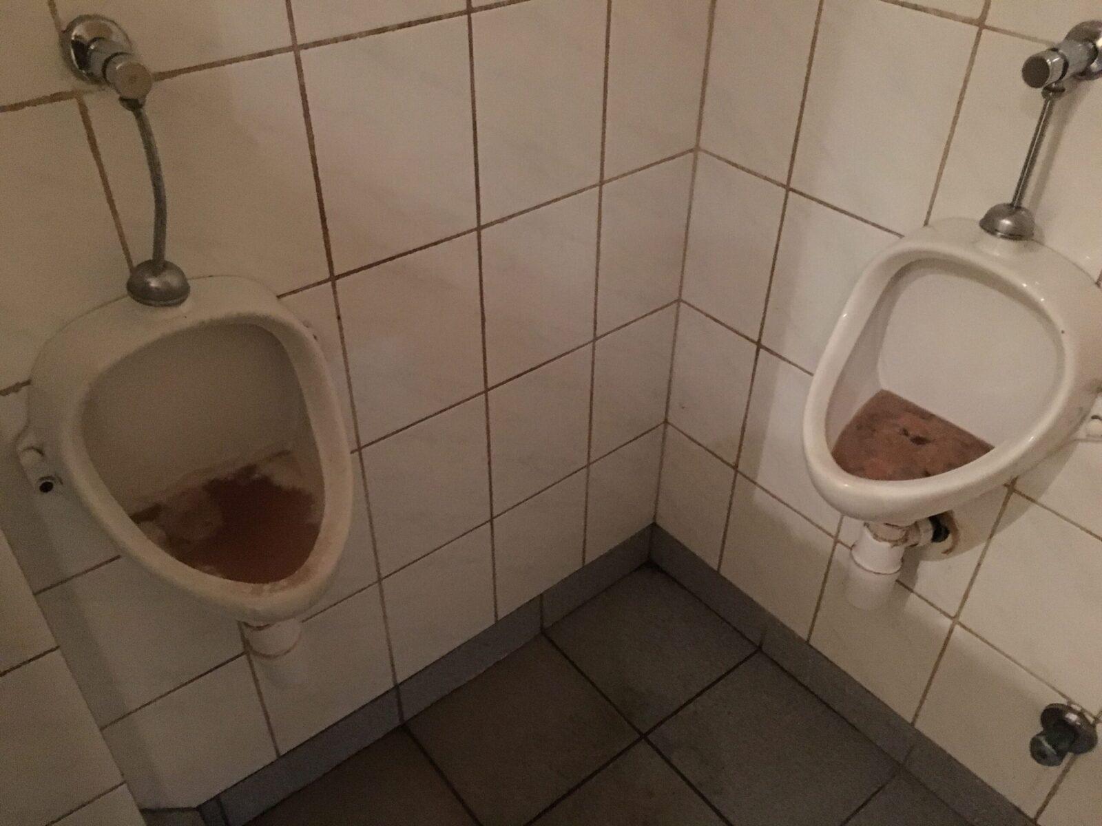 |mosdó csaptelep tisztítás|piszoár