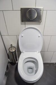 wc_higienia