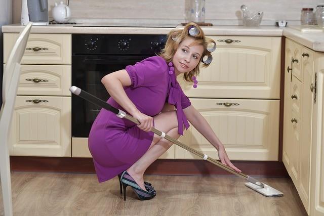 otthoni higienia
